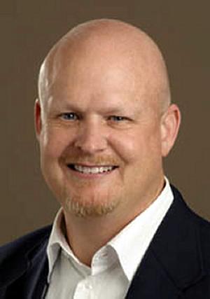Doug Shellabarger